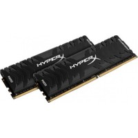 Kingston HyperX 16GB DDR4 3200MHz Ram HX432C16PB3K2/16