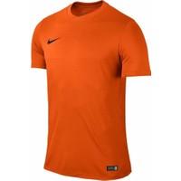 Nike Ss Park Vı Jsy 725891-815