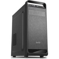 Izoly H160 Intel Core İ7 620 4Gb 120Ssd Masaüstü Bilgisayar