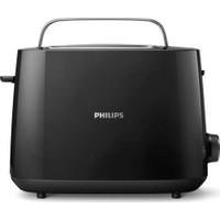Philips Daily Collection HD2581/90 Ekmek Kızartma Makinesi