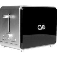 Cvs-Dn 2150 Kıtır Ekmek Kızartma Makinesi