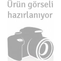 Ürün 2013