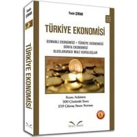 İkinci Sayfa Türkiye Ekonomisi Yasin Çoban