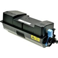 Imagetech® Kyocera Ecosys M3540dn/M3540 Toner