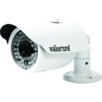 Walkertone Wt-1154Hdx 1000 Tvl Hd Pıxel Plus 3.6 Mm Lens Gece Görüş Kamera
