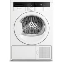 Arçelik 3870 KT A+ Çamaşır Kurutma Makinesi