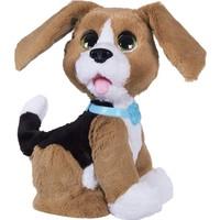 FurReal Konuşan Köpeğim Charlie B9070