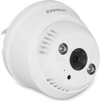 Everest DF-705B AHD HD 4.0 Megapxel Güvenlik Kamerası