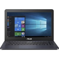 "Asus E402NA-GA046T Intel Celeron N3350 4GB 64GB eMMC Windows 10 Home 14"" Taşınabilir Bilgisayar"