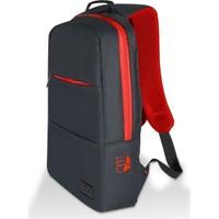 """Port Designs Belize 15.6"""" Siyah Notebook Sırt Çantası 110204"""