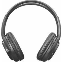 Trust 21868 Klav Bluetooth Kablosuz Kulaklık