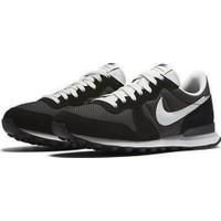 Nike Internatıonalıst Erkek Spor Ayakkabı 828041-201