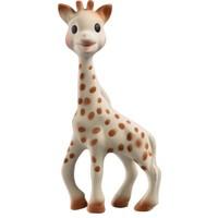 Sophie La Girafe Zürafa Sophie Diş Kaşıyıcı
