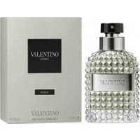 Valentino Uomo Acqua Edt 75 Ml Erkek Parfümü