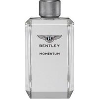 Bentley Momentum Edt 100Ml Erkek Parfüm