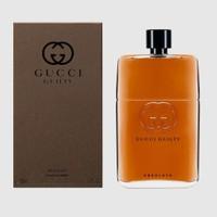 Gucci Guilty Absolute 150Ml Edp Erkek Parfüm