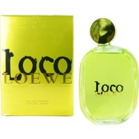 Loewe Loco Edp 100 Ml Kadın Parfüm