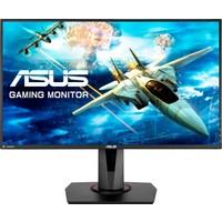 "Asus VG278Q 27"" 1ms (Display+HDMI+DVI-D) FreeSync LED Oyuncu Monitör"