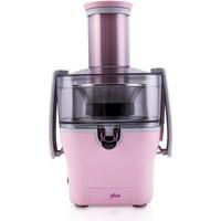 Cookplus Multi Depo 1500watt Katı Meyve Sıkacağı Pink