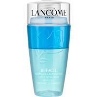 Lancome Bi Facil Hassas Ciltler için Göz Makyajı Temizleme Suyu 75 Ml