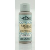 Cadence Vizon - Very Chalky Enamel Cam Seramik Boya 59 ml