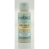 Cadence Keten - Very Chalky Enamel Cam Seramik Boya 59 ml