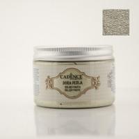 Cadence Platin - Dora Perla Rölyef Pasta 150 ml