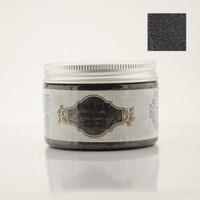 Cadence Siyah - Dora Perla Rölyef Pasta 150 ml