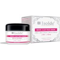 Zigavus Isolde Anti-Aging Beyaz Kil Maskesi 200 ML