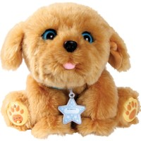 Little Live Pets Canım Köpeğim-28185