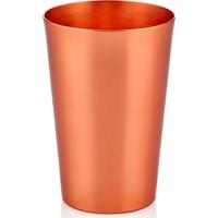The Mia Kokteyl Bardağı 475 Cc