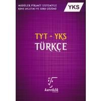 Yks 1.Oturum Tyt Türkçe Konu Anlatı