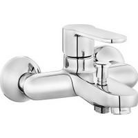 Eca Nita Banyo Bataryası 102102475