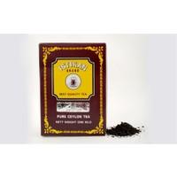 Istikan Brand Ehmedi Tea 1 kg