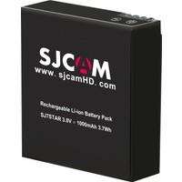 Sjcam SJ7 Star Aksiyon Kamera Batarya