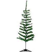 Suzan Yılbaşı Çam Ağacı 120 Cm Gür Dallı (88285)