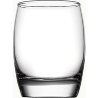 Paşabahçe Pleasure Su Bardağı 12li