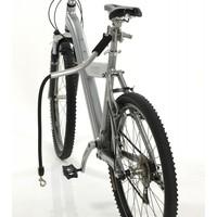 Petego Cycleash Köpek Bisiklet Bağlantıparçası