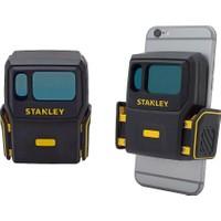Stanley STHT177366 Akıllı Lazer Metre