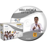 Elit Eğitim Hollandaca Tüm Seviyeler Görüntülü Eğitim Seti