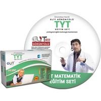 Elit Eğitim Tyt Matematik Görüntülü Eğitim Seti