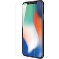 Kapakevi iPhone X 9H Temperli Cam Ekran Koruyucu