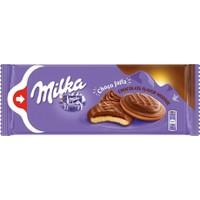 Milka Choco Jaffa Çikolata Mouseli