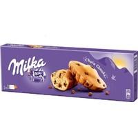 Milka Chunks 140 gr