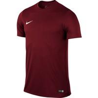 Nike Erkek T-Shirt 725891-677