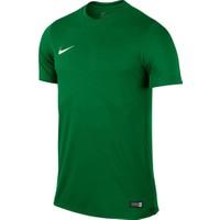 Nike Erkek T-Shirt 725891-306
