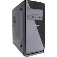 Turbox TR900012 Intel Core i5 560M 4GB 320GB Freedos Masaüstü Bilgisayar