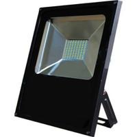 Valens 10 Watt Led Projektör - Mavi
