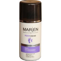 Marien Foot Cream