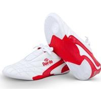 Daedo 'Kick Red' Taekwondo Ayakkabısı